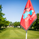 12th Annual Chamber of Commerce Golf Tournament