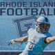 URI Football vs Albany
