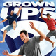 Family Weekend: Feature Film - Grown Ups II