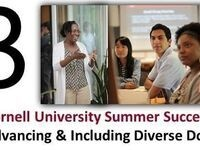 Summer Success Symposium (S3)