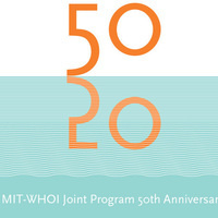MIT-WHOI Joint Program 50th Anniversary Symposium