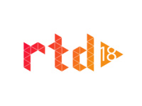 RTD2018: Research & Technology Development Conference