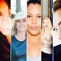 """""""THE SOUL OF A WOMAN; A Tribute To Women"""" Concert Series"""