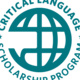 Critical Language Scholarship (CLS) Application Bootcamp