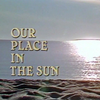 Film and Conversation: Our Place in the Sun