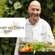 Garden to Table Series: Flavors of Tuscany