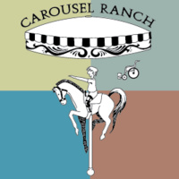 Carousel Ranch Heart of the West