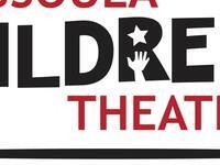 Missoula Children's Theater @ The Liberty Theater