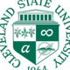 Cleveland State University Transfer Advising Appointments