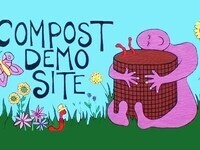 FREE Community Garden Composting Workshop