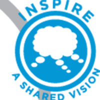 Leadership Friday: Inspire a Shared Vision