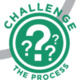Leadership Friday: Challenge the Process