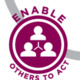 Leadership Friday: Enable Others to Act