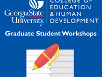 Introduction to Library Research for Beginners Graduate Student Workshop