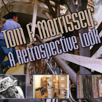 Providence Campus Gallery- Thomas F. Morrissey: A Retrospective Look