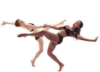 Contemporary Dance Concerts
