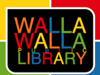 Holiday Treat Workshop @ Walla Walla Public Library