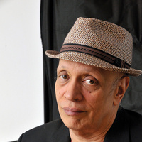 Writers LIVE: Walter Mosley, John Woman