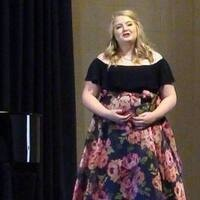 Iowa NATS Auditions