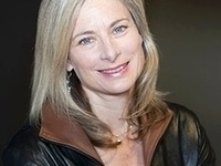 Voyages of Discovery Series - Dr. Lisa Randall