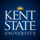 Kent State University Transfer Advising Appointments