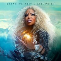 Free Family Flick: A Wrinkle in Time