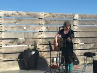 Music on the Patio - live music @ Burwood Brewing Company