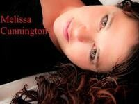 Melissa Cunnington - live music @ Sinclair Estate Vineyards
