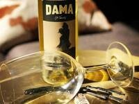 More Wines, Less Lines @ DAMA Wines