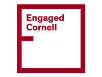 Drop-in Breakfast at the Engaged Cornell Hub