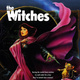 Free Family Flick: The Witches