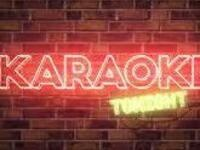 Karaoke Wednesday @ Club Sapolil