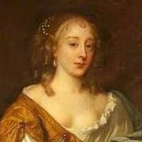 """""""Hard Questions:"""" Catechisms, Catholicism & Female Power in 17th-Century England"""