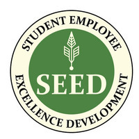 """SEED Workshop: """"Using Character to Guide Your Professional Path"""""""