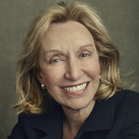 Clough Colloquium featuring Doris Kearns Goodwin: Where Do We Go From Here: Leadership in Turbulent Times