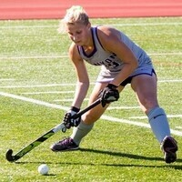 Kenyon College Field Hockey vs  Centre College