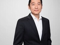 Diversity Week: Keynote Speaker Stephano Kim '98