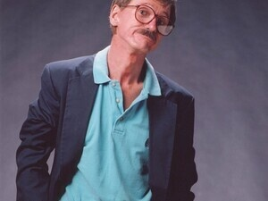 Lewis Grizzard:  In His Own Words by Bill Oberst, Jr.