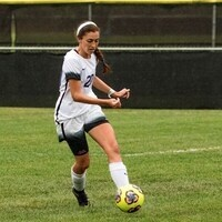 Kenyon College Women's Soccer vs  Oberlin College