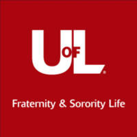 IFC Fraternity Recruitment