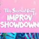 Improv Showdown – Family Entertainment