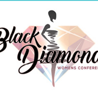 Black Diamonds Womens Conference
