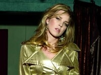WTMD Welcomes Diana Krall at The Lyric