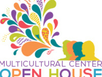 Multicultural Center Open House