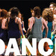 Lang Dance Spring Production