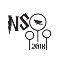 NSO Information and Services Fair