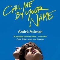 Call Me by Your Name: From Script to Screen