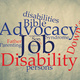 Disability and Advocacy in the Book of Job