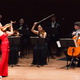 CU Music presents Soloisti Ensemble