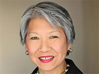 Susan Chin Lecture: Making Midtown and Beyond